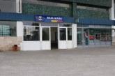 BAIA MARE – Planuri pe hârtie pentru stația de cale ferată