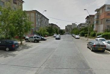 Baia Mare: Peste un milion euro pentru reabilitarea unui bloc social de pe strada Granicerilor