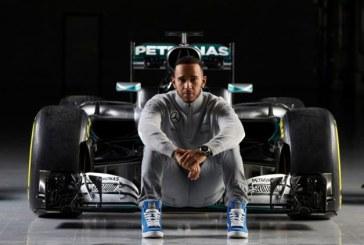 Auto-F1: Lewis Hamilton (Mercedes) va lua startul din pole position la Marele Premiu al Marii Britanii