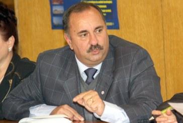 Maramures: Aplicarea noii legi a salarizarii urmarita cu interes de Cartel Alfa. Florin Hossu este reticent cu privire la acordarea tichetelor de vacanta