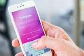 Instagram va solicita datele de nastere ale utilizatorilor noi