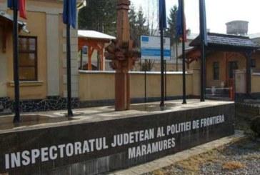 Sighetu Marmatiei: Hramul bisericii ,,Sfantul Voievod Stefan cel Mare''