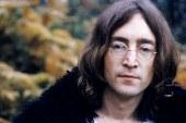 Albumul pe care Lennon i-a dat un autograf asasinului sau inainte de a muri a fost scos la vanzare