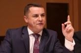 Lista candidaților propuși de PMP Maramureș pentru alegerile parlamentare