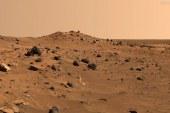 Alinierea planetelor intrerupe temporar misiunile desfasurate de NASA pe Marte