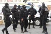 82 de perchezitii efectuate de politisti in ultima saptamana