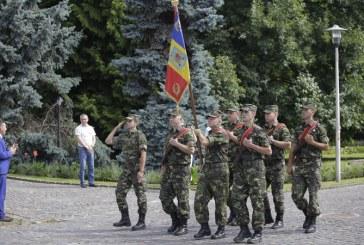 "MApN: ""Ziua Armatei Romaniei in scoli"" – intre 17 si 24 octombrie"