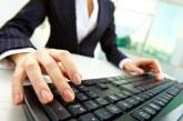 ONRC: 534.278 femei erau actionari sau asociati in firmele din Romania, la finalul lunii noiembrie