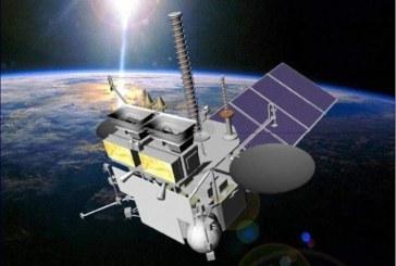 Rusia a plasat pe orbita un numar record de 73 de sateliti intr-o singura lansare