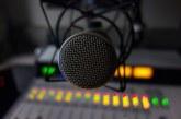 ANCOM propune în consultare publică trei proiecte de decizie privind utilizarea spectrului de frecvenţe radio