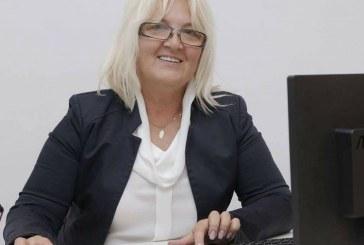 Baia Mare: Senatoarea Severica Rodica Covaciu va plati municipalitatii 2,5 euro/mp/luna pentru cabinetul parlamentar
