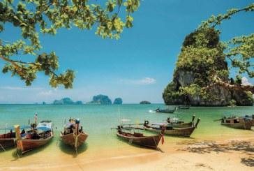 Destinatii de vacanta: Thailanda, o locatie exotica