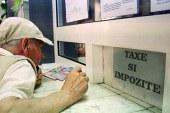 Maramures: Venituri semnificative incasate in luna mai, la bugetul statului