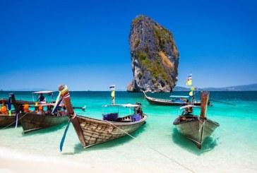 ADVERTORIAL: De ce sa alegi o vacanta in Thailanda