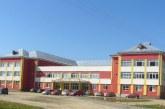 CJ Maramures sustine financiar tabara de pregatire a olimpicilor la matematica din Targu Lapus