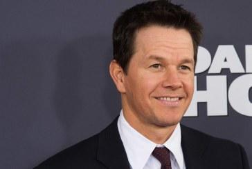 Forbes: Mark Wahlberg conduce in topul celor mai bine platiti actori din lume