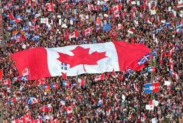 Canada: sexul neutru va putea fi inscris pe documentele oficiale