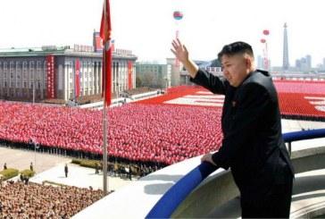 Coreea de Nord: Kim a discutat cu conducerea militara despre intarirea armatei, in contextul ultimatimului dat SUA