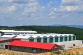 Proiectul deseurilor: CJ Maramures a dat startul achizitiei de servicii de paza pentru obiectivele din mai multe locatii