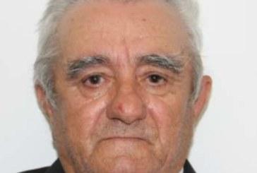 Barbat din Recea disparut de acasa, cautat de politisti