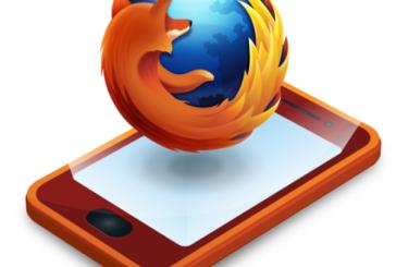 "Mozilla va depune eforturi sporite pentru stoparea fenomenului ""fake news"""