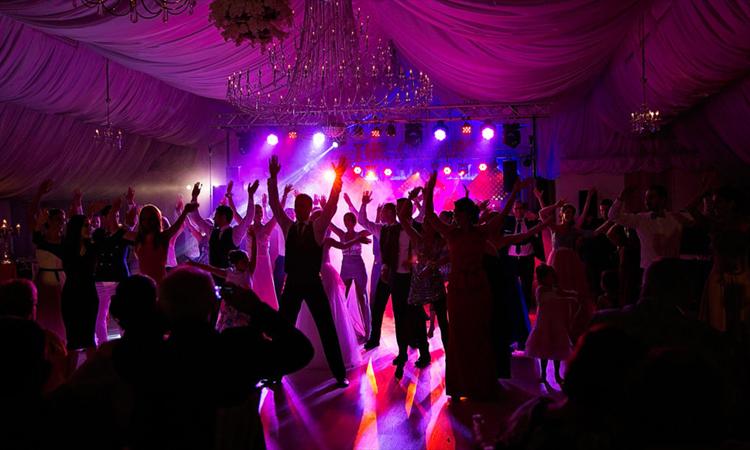 Baia Mare Liber La Galagie Nunti De Noapte In Toate Localurile