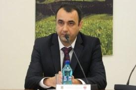 Prima sesiune de audiente cu cetatenii, in teritoriu, a prefectului de Maramures va fi in Sighetu Marmatiei. Afla aici, cum te poti inscrie