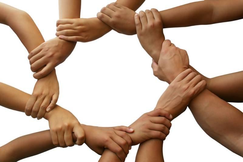PER Maramures face apel pentru unirea dreptei