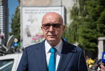 Puiu Popoviciu, eliberat pe cautiune; omul de afaceri a platit 200.000 de lire