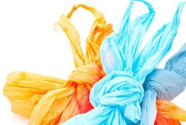 Noua Zeelanda: Intra in vigoare interzicerea vanzarii pungilor de plastic de unica folosinta
