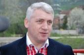 Adrian Tutuianu: Proiectul de lege privind achizitia corvetelor este pregatit