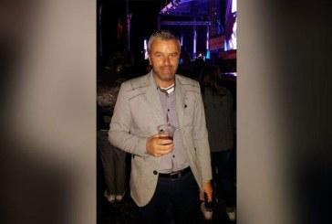 Stenograme de aur: Liderul suporterilor ii cerea presedintelui FC Baia Mare sa vanda meciuri