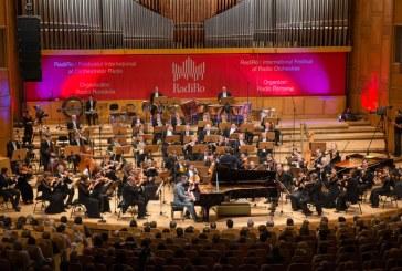 Incredibil: Concertul aniversar al Radio Romania va avea doar muzica ruseasca