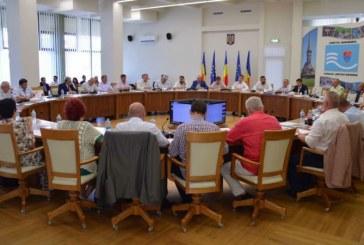 Consiliul Judetean Maramures se pregateste intens pentru Centenarul Romaniei