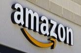 Woody Allen renunta la procesul intentat Amazon dupa ce a ajuns la o intelegere cu compania americana