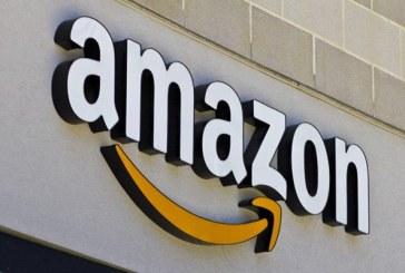 Amazon a devenit cea mai valoroasa companie de pe Wall Street