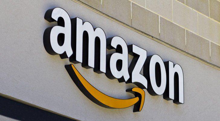 Amazon, cel mai valoros brand global; Ferrari conduce cursa celor mai puternice branduri