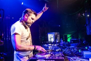 ULTIMA ORA – SURSE: DJ-ul ATB nu mai vine la Sarbatoarea Castanelor