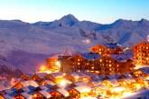 Austria interzice petrecerile în staţiunile de schi pe durata următorului sezon al sporturilor de iarnă