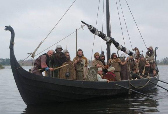 Participare maramuresana la cel mai mare Festival Arheologic din Polonia