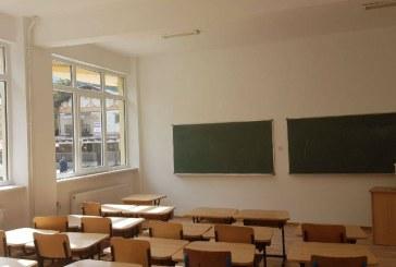 AGITAȚIE MARE – Școlile din Maramureș vor avea directori noi