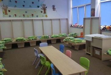 Borsa este pregatita pentru noul an scolar (FOTO)