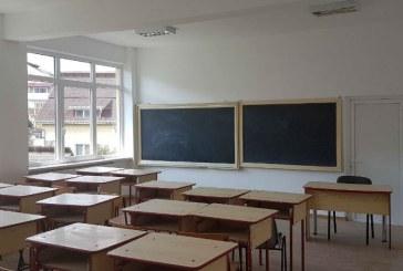CONCURS DIRECTORI ȘCOLI – 8 candidați nu s-au prezentat azi la examen în Maramureș