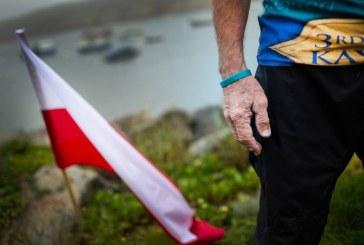 Kaiac-canoe: Mihalachi si Chirila, calificati la Jocurile Olimpice 2020