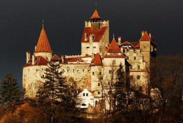 """The Huffington Post: Romania ar putea fi considerata """"cea mai frumoasa tara a Europei"""""""