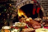 ADVERTORIAL: Destinatii de vacanta pentru petrecerea Sarbatorilor de iarna