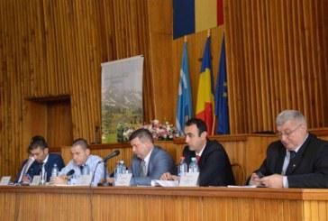 Dezbatere pe Legea Turismului –Gabriel Zetea: Exista o strategie de promovare a Maramuresului in Uniunea Europeana