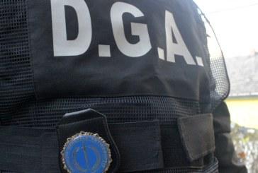 DGA, comunicat dupa controlul de la Directia Copilului Maramures