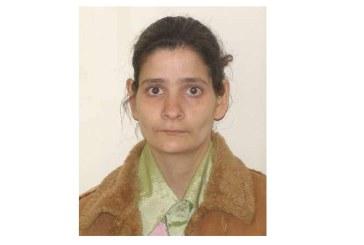 O femeie din Baia Sprie a disparut de acasa