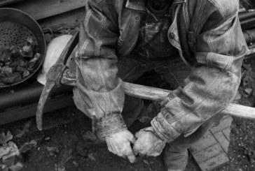 Ministerul Energiei aloca 113 milioane de lei in 2019 pentru inchiderea minelor din Valea Jiului